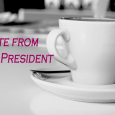 September 2014 Dear Executive Assistants; While it is important to continue growing our membership numbers, it is equally important to retain members. I think it's important to hear what our […]