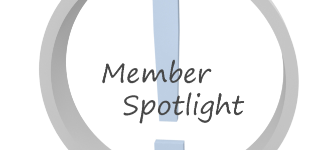 You read about Terri Dady, MHCEA member I the newsletter and her volunteer time away from her professional work. Click here to view the article and newscast.