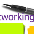 """Better Networking in 4 Days"" FROM the website of:   The Life  Reimagined website has multiple opportunitites for personal and professional growth. All free, various topics, read through at your […]"